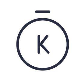 Komuso Design Logo